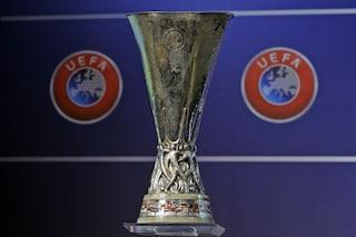 Stasera in TV 21 agosto: Inter - Siviglia finale di Europa League su TV8, Come sorelle su Canale 5