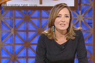 Forum 2015/2016: cambia il cast ma Barbara Palombelli resta al timone