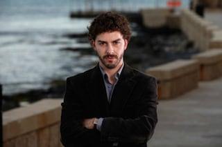 Stasera in TV 22 giugno: Il giovane Montalbano su Rai Uno, Robin Hood su Canale 5