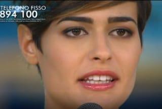 Cosa voleva dire veramente Miss Italia sulla Seconda Guerra Mondiale