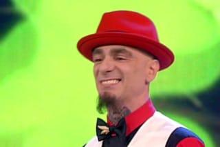 """J-Ax attacca The Voice of Italy: """"Quei talenti non venderanno mai un disco"""""""