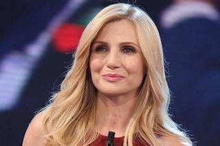 """Il ritorno in Rai di Lorella Cuccarini non va: """"Grand Tour chiuso in anticipo"""""""