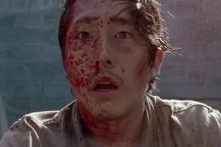 The Walking Dead 6, è arrivata la morte più scioccante (o forse no?)