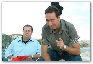 """Fabio e Mingo tornano in tv: """"Dopo il caos con Striscia, il pubblico ci ama più di prima"""""""