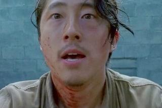 The Walking Dead 6: ecco la verità sul destino di Glenn