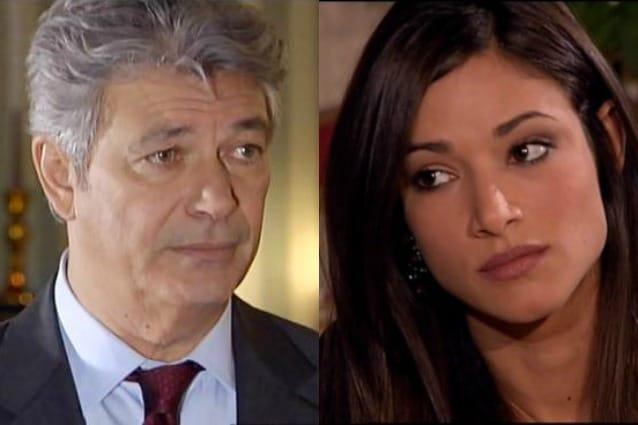 super popular 99c17 b7fbe Morta la figlia di Roberto Alpi, Barbara Clara: Dolore ...