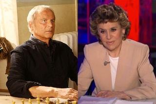 Don Matteo, Il Segreto e Franca Leosini: il giovedì della tv sembra un sabato sera