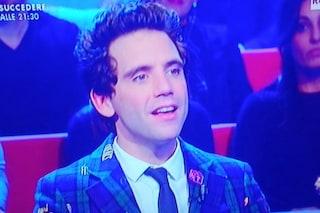 """Mika: """"Ho risposto agli insulti omofobi perché non devo avere paura di chi sono"""""""