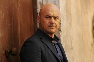 Il commissario Montalbano torna con 2 puntate inedite, in onda il 29 febbraio e il 7 marzo