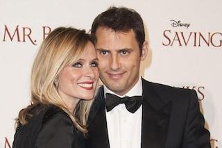 """Serena Auteri: """"Il mio segreto? Un uomo che mi ama"""""""