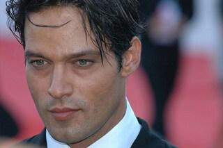 Esplode la villa di Garko a Sanremo, l'attore è in ospedale mentre una donna è morta