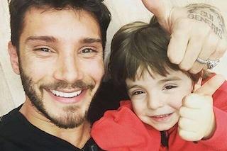 """Ecco chi è Giorgio Zacchia, a 4 anni già fenomeno di """"Pequenos Gigantes"""""""