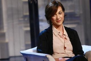 Daria Bignardi direttrice di Rai 3, i nomi dei nuovi direttori di rete