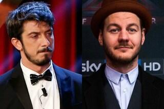 David di Donatello 2016 su Sky e TV8: arriva Cattelan, per dimenticare il flop Ruffini
