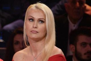 """Eva Henger: """"Mercedesz vittima di bullismo a causa mia, taceva per non farmi soffrire"""""""