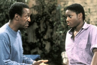 """Theo de I Robinson: """"Non difendo Bill Cosby, ma i media esagerano"""""""