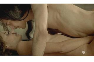 La serie tv 'Versailles' fa scandalo, quattro scene di sesso in 17 minuti