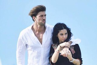 "Giulia De Lellis: ""Andrea e io abbiamo fatto bene a non partecipare a 'Temptation Island'"""