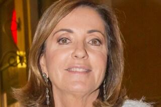 """Torna Forum con Barbara Palombelli: """"Vogliamo aiutare l'Italia a costruire le nuove leggi"""""""