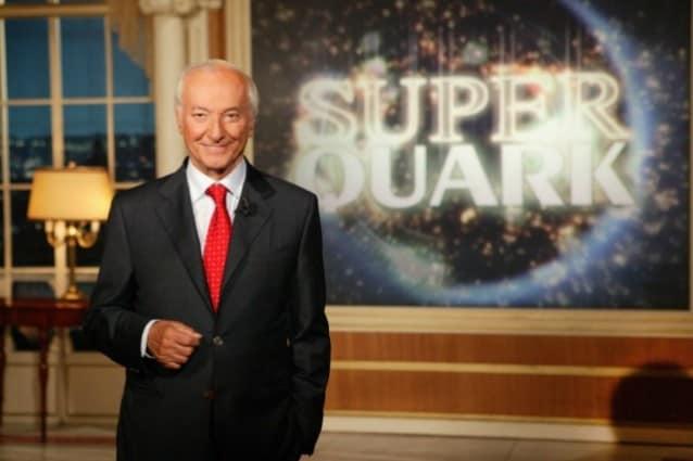 programmi stasera in tv 26 giugno