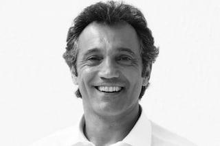 Domingos Montagner è morto annegato, la leggenda delle soap aveva 54 anni