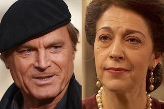 Don Matteo contro Donna Francisca, un altro pareggio in tv