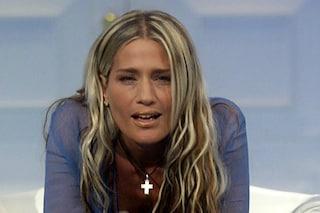 """Heather Parisi: """"Non ballerò nello show con Lorella Cuccarini, sarei patetica"""""""