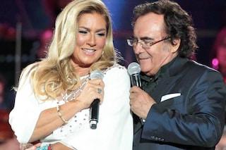 Stasera in TV: il concerto di Al Bano e Romina Power, i film e i programmi del 12 luglio