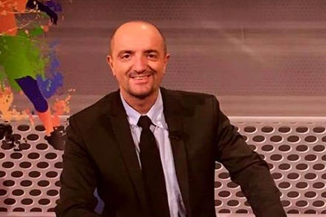 programmi erotici in tv prostit