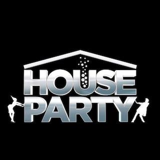 Stasera in TV 7 luglio: House Party su Canale 5, Torno indietro e cambio vita su Rai Uno