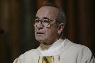'Francesco, il Papa della gente' trionfa negli ascolti, la vita di Bergoglio appassiona