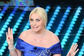 Come funziona Standing Ovation, il nuovo talent show di Antonella Clerici