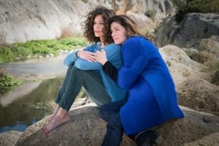 Sorelle: cast e trama della fiction di Rai 1 con Anna Valle