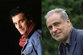 """Enzo Decaro: """"Massimo Troisi è stato un genio, mi manca"""""""