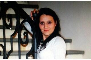 """Le sorelle di Antonella Lettieri: """"È stata vittima della brutalità di una bestia. La gemella soffre e piange"""""""