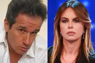 """Marco Bellavia contro Paola Perego: """"Ha distrutto la mia carriera, mi calunniò gravemente"""""""
