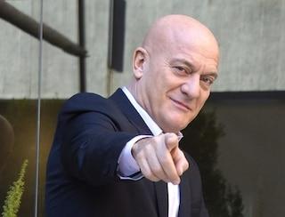 Claudio Bisio: i 60 anni del giullare di Zelig, della commedia e di Italia's Got Talent