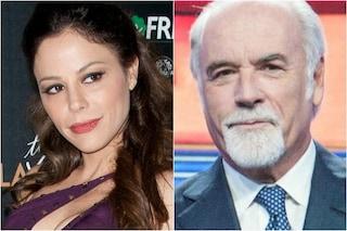 """Naike Rivelli contro Striscia la Notizia: """"Mafiosi, mi rubano le foto senza pagarmi i diritti"""""""