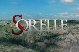 """""""Sorelle"""" stravince, Canale5 flop: 6.5 contro 2 milioni di spettatori"""