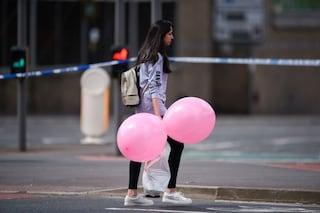 Programmazione speciale Rai per l'attentato di Manchester dopo il concerto di Ariana Grande