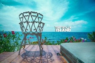 Nomi e storie delle sei coppie che parteciperanno a Temptation Island 2017