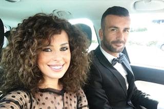 """Uomini e Donne anticipazioni: """"Sara Affi Fella stava ancora con Nicola Panico quando era sul Trono"""""""
