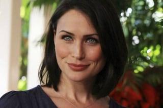 Anticipazioni 'Beautiful', 3 - 7 luglio: Eric nomina Quinn presidente della Forrester