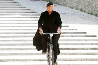 Programmi TV di stasera 15 agosto: Don Matteo su Rai 1, Sapore di mare su Canale 5