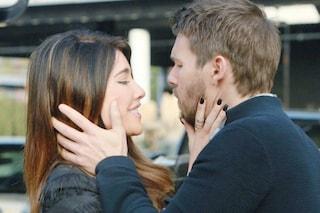 Anticipazioni Beautiful, 4 - 8 settembre: Liam chiede a Steffy di sposarlo e lei accetta