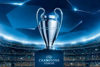 Amazon raggiunge un accordo con Sky per la Champions League: ecco dove vedere le partite