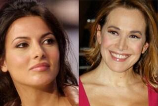 """Miriana Trevisan: """"Barbara D'Urso si è fidata delle interpretazioni strabiche di Eva Henger"""""""