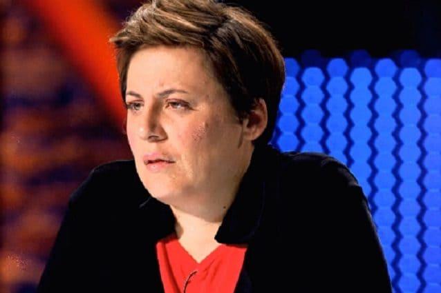 """Antonia Klugmann di Masterchef riceve insulti e minacce: """"Mi sono sentita violentata"""""""