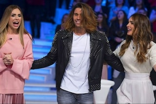 """Luca Onestini dopo il GfVip: """"Soleil ha aspettato che io entrassi in Casa per lasciarmi"""""""