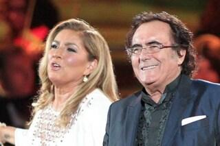 """Programmi tv di stasera 28 dicembre: """"La porta dei sogni"""" su Rai Uno, """"55 passi nel sole"""" su Canale 5"""